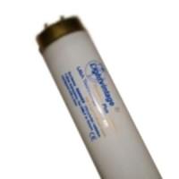 "Лампа ""Lightvintage Turbo Plus 24/100 WR L"" (176 см)"
